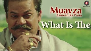 What Is The (Muavza)  Jaidev