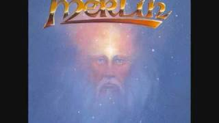 Medwyn Goodall - Myrrdin
