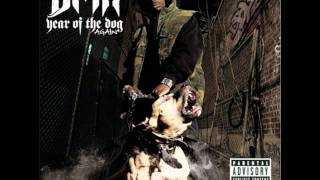 DMX - Give Em What They Want Remix (feat. Ludacris, Lil Jon, Ying Yang Twins)
