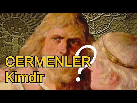 Intalnirea cu femeile moldovene? ti