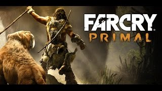 VideoImage1 Far Cry Primal