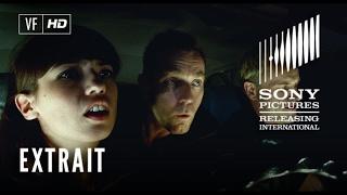 Trailer of T2 Trainspotting (2017)