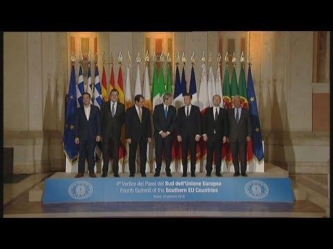 Μήνυμα των «7» στην Άγκυρα: Να τηρείται το διεθνές δίκαιο στο Αιγαίο