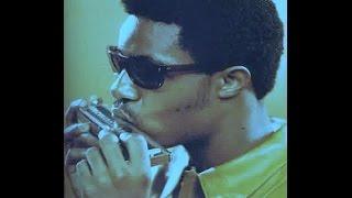 """HD#477.Stevie Wonder1966 - """"I Hear A Symphony"""""""