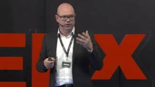 The science of regret | Marcel Zeelenberg | TEDxCollegeofEuropeNatolin