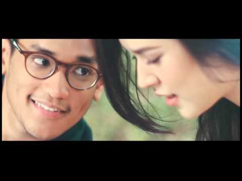 Afgan & Raisa - Percayalah (OST London Love Story) - Screenplay Films