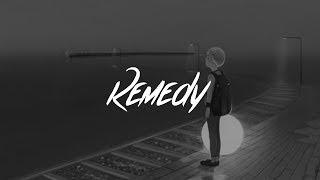 Alesso - REMEDY (Lyrics) ft. Conor Maynard