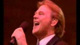 John Farnham [Jack of Hearts] PART1 - Hearts on Fire