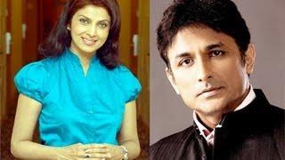 Varsha Usgaonkar And Ajinkya Dev Together Again! - Marathi News [HD]