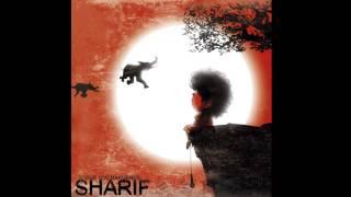 Sharif   Sobre Los Márgenes   14. 100 Frases