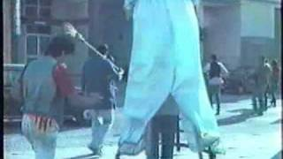 preview picture of video 'Santa Leticia 1983 charanga.wmv'