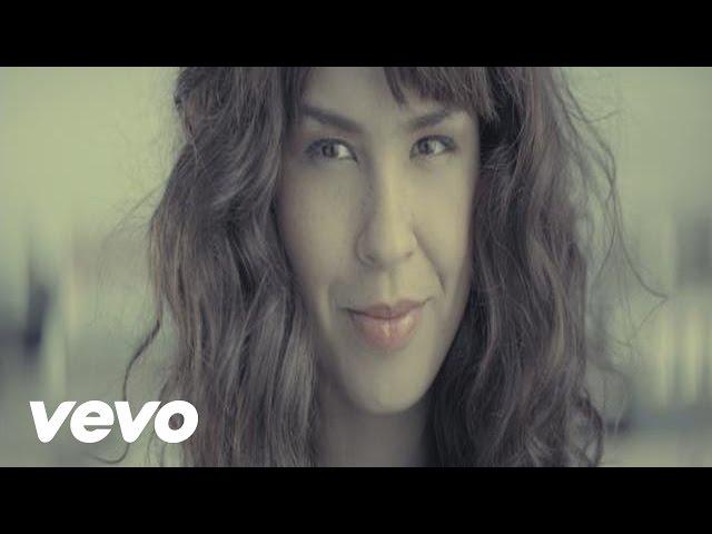 Maria Mena – Fuck You