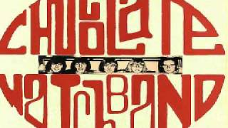 The Chocolate Watchband - Don't Need Your Lovin