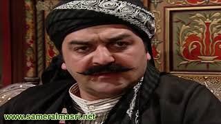 باب الحارة  - مين حاول يقتل أبو شهاب ؟ لازم نثبت إننا بريئين من دم الولد - سامر المصري ووفيق الزعيم