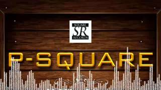 P-Square | Bring It On [ Official Audio ]: Freeme TV