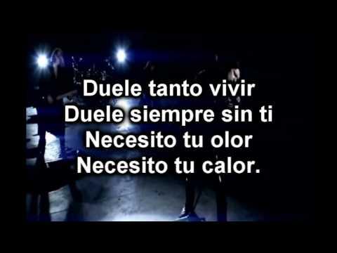 letras de canciones de pink en espanol: