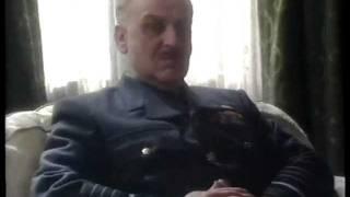 Bomber Harris: Part 1/8 (BBC 1989)