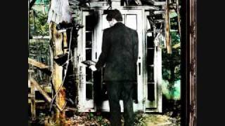 Chaser - This Too Shall Pass