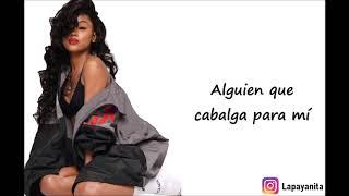 ride for me ann marie lyrics spanish - Thủ thuật máy tính