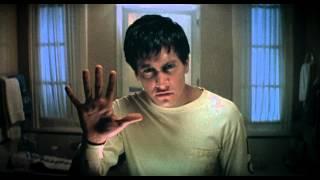 Trailer of Donnie Darko (2001)