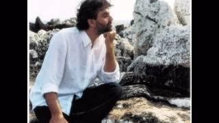 Mai piu cosi lontano- Andrea Bocelli