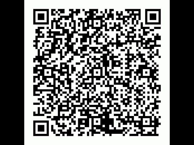 ZPQ4drX35bU/default.jpg