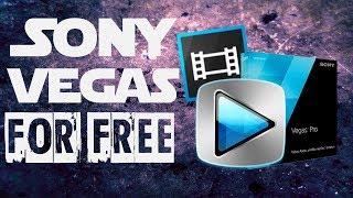 sony vegas pro 13 authentication code generator