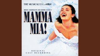"""Under Attack (1999 / Musical """"Mamma Mia"""")"""