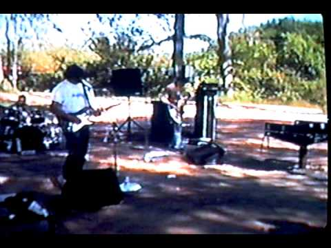 Land Of Paradise jlf 2003 Zilker Park Austin.ASF