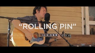 "GrantLee Phillips  ""Rolling Pin"""