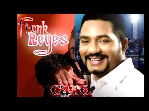 Frank Reyes - Carolina