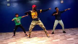 Dan Balan   Numa Numa 2 (feat. Marley Waters)  Zumba Fitness Choreography | Dance Studio RYJL HACK