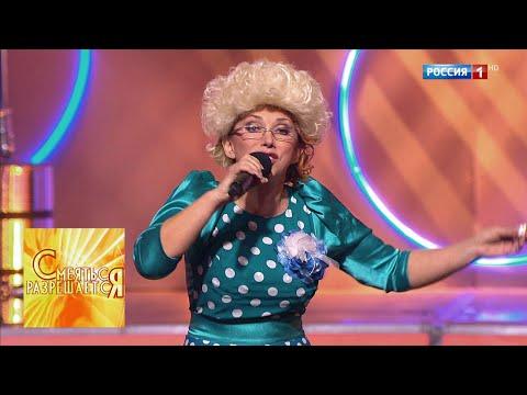 Елена Воробей \