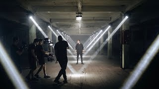 The Martin Garrix Show: S3.E6 Ocean