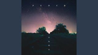 Punch - Tonight