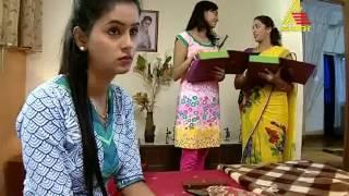 Avanu Mathe Shravani - Episode - 75 - 10.9.14