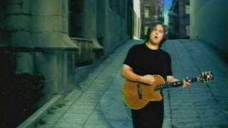 I Could Not Ask For More  Edwin McCain Official Music Video