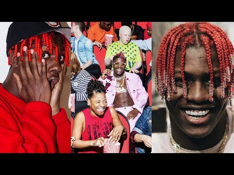 Lil Yachty Teenage Emotions is The WORST RAP ALBUM EVER! (Lil Yachty Teenage Emotions Review)