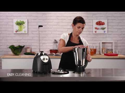 Video Santos N. 37