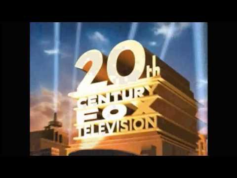 Mutant Enemy Inc./Kuzui Enterprises/Sandollar Television/Twentieth Century Fox Television (1997) letöltés
