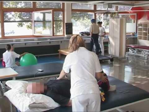 Schmerzen im Ellenbogen in Flexion und Extension als die Heilung Heilung