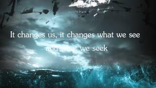 Vertical Worship   Spirit Of The Living God Lyric Video