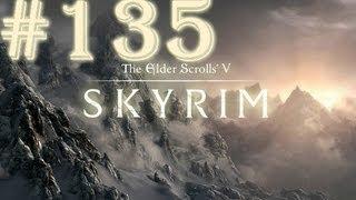 Прохождение Skyrim - часть 135 (Лесной оплот)