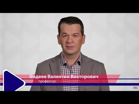 Лазерная коррекция зрения акции в москве