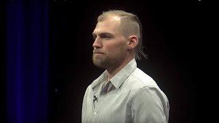 Overcoming Obstacles of Adversity | Brryan Jackson | TEDxLindenwoodU