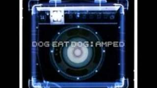 Dog Eat Dog-Gangbusters