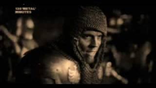 Scheiller feat.Tarja Turunen - Tired Of Being Alone