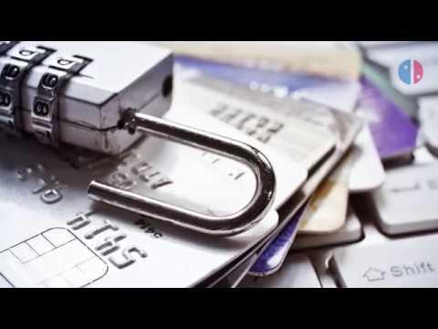 Как разблокировать банковскую карту