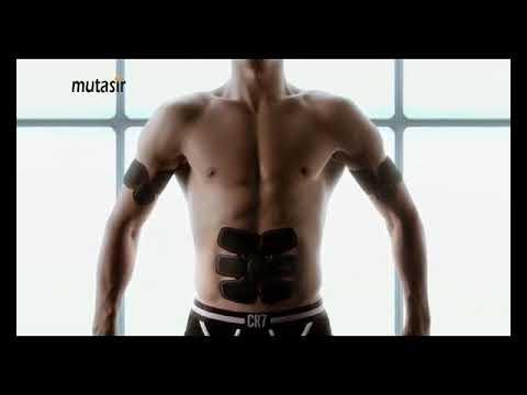 Jak złagodzić ból mięśni po znieczuleniu