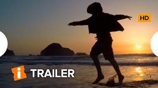 PO | Trailer Legendado